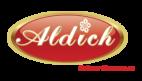 Comunica digital partner aldich