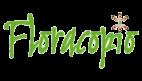 Comunica digital partner floracopio