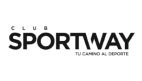 Comunica digital partner sportway