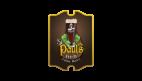 Comunica digital partner irish pub