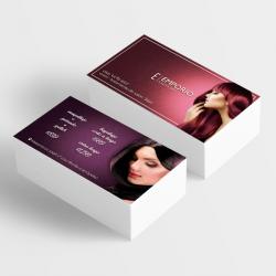 Comunica Digital Business cards